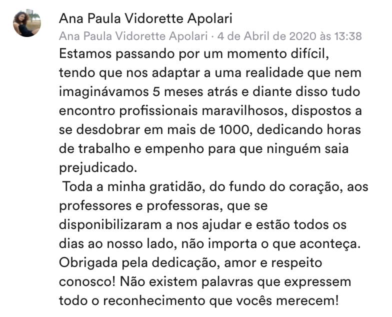 Captura_de_Tela_2020-04-04_às_18.34.57