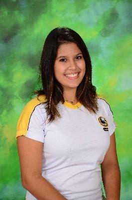 Tayna Ribeiro.JPG