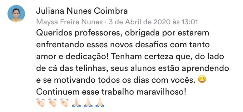 Captura_de_Tela_2020-04-04_às_11.27.05