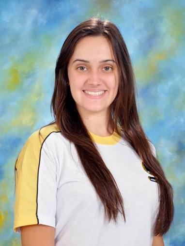 Maria Manoela Colombini Carrascosa.jpg
