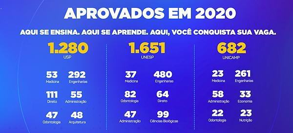 APROVADOS1.png