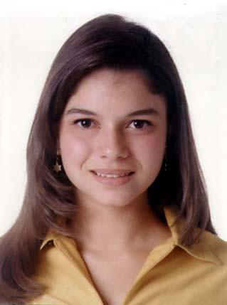 Marina de Paula S Bovo.jpg