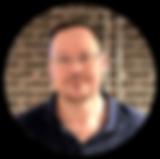 Dave_Dennis.png