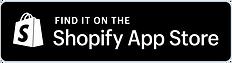 Shopify-App-Store-Badge-Final-Black.png