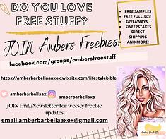 _3Ambers Freebies.png