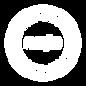 logo-maybe-bianco.png