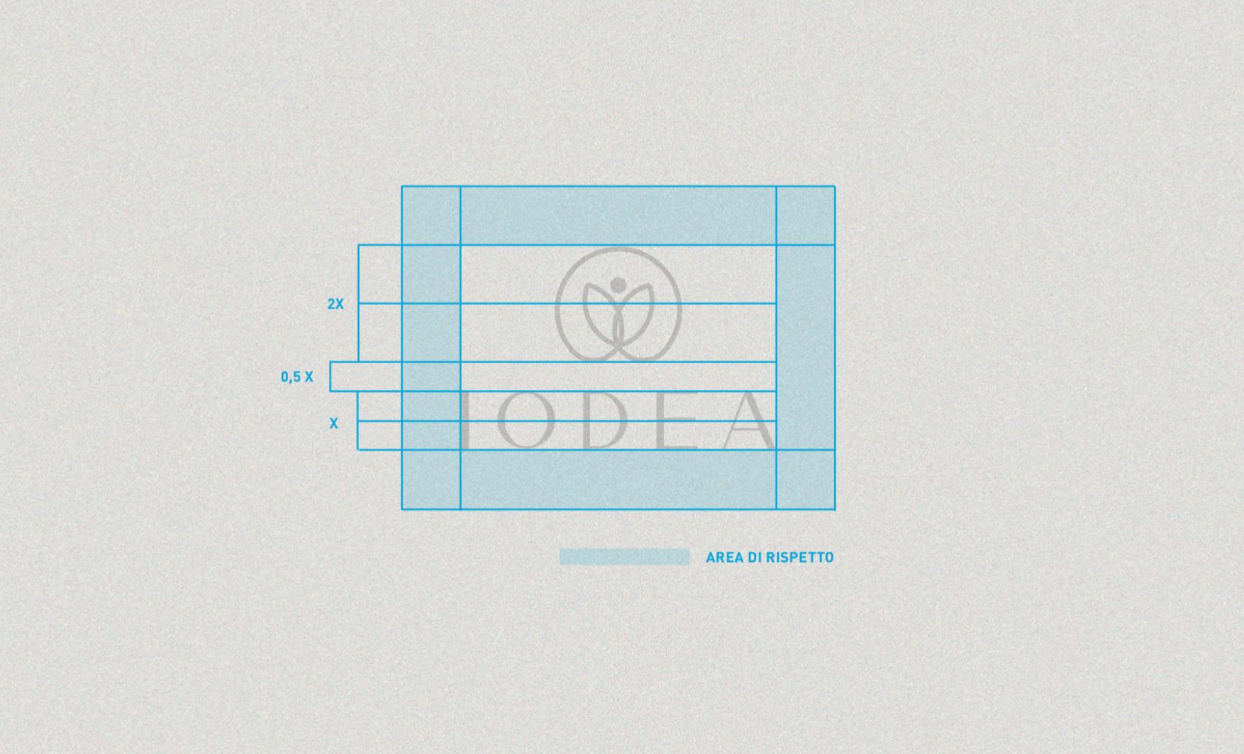 IODEA3.jpg