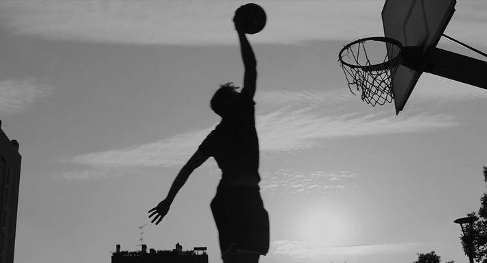 lega basket A_edited_edited_edited.jpg