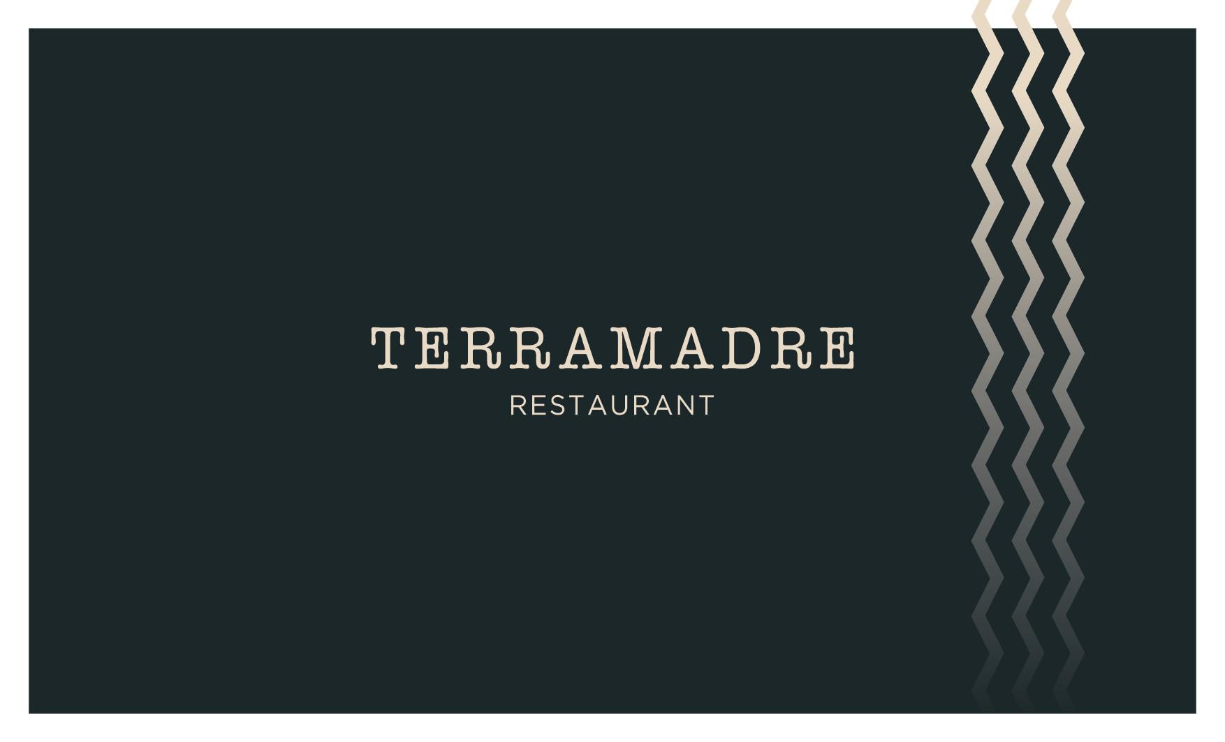 TERRAMADRE.jpg