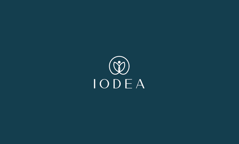 IODEA4.jpg