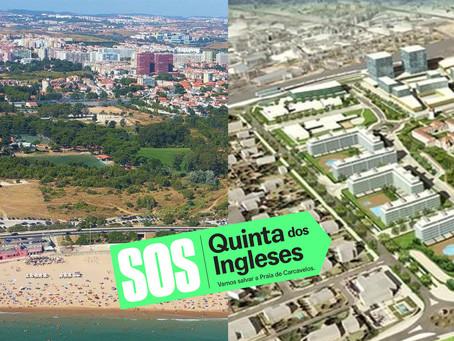 Carta Aberta ao Presidente da República Marcelo Rebelo de Sousa