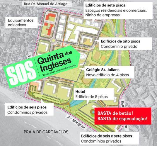 Projecto Quinta dos Ingleses_Fonte CMC.jpg