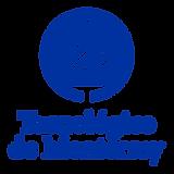 Logo-Tec-de-Monterrey-e1484853084274.png