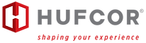 hufcor-logo-with-tag-1 (1) (1)-01.png