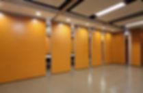 Hufcor-Operable-Walls-600-Series-5.jpg