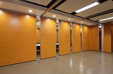 Hufcor-Operable-Walls-600-Series-5.jpg