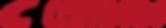 Logo Centauro - novo - vermelho (1).png