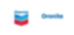 Chevron-Oronite-Logo-1.png