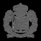 procuradores-escudo-main2.png