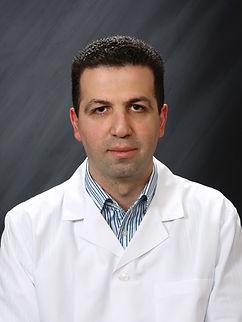 Vahan Grigoryan DDS