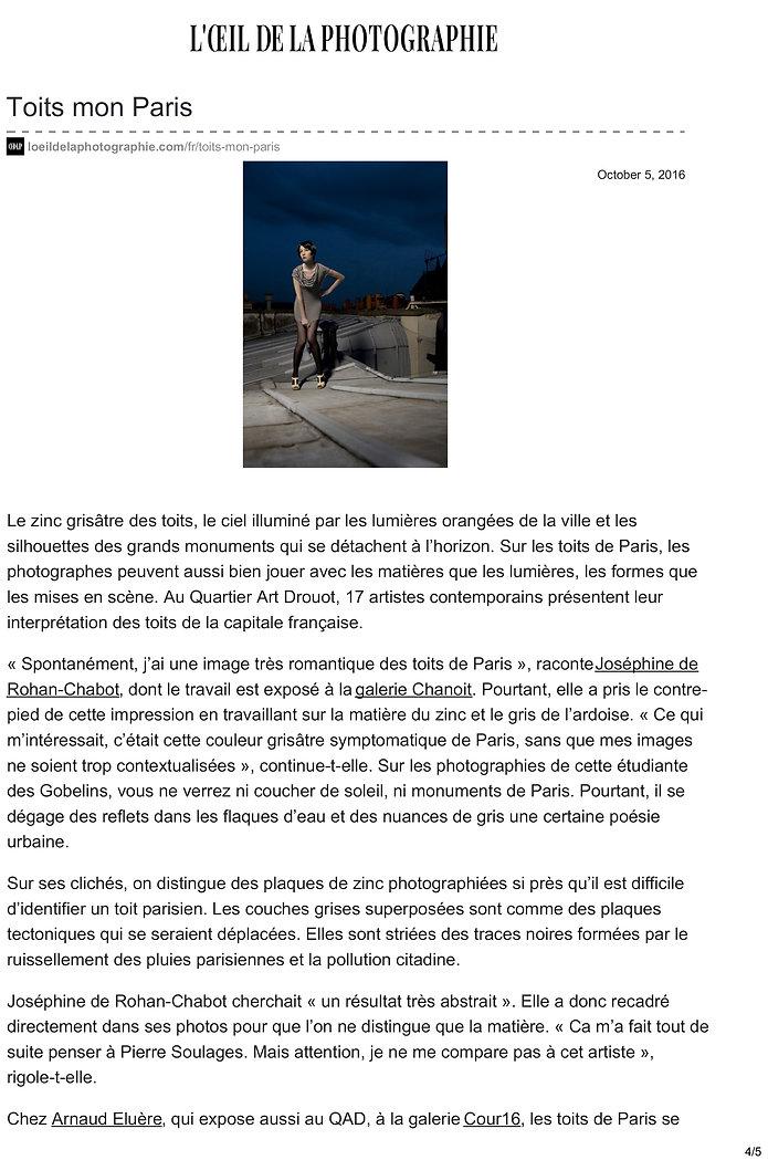 loeildelaphotographie expo02.jpg