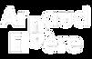logo arnaud eluere 2020 blanc petit.png