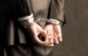 Handcuffs._edited.jpg