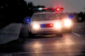 Police Cars_edited.jpg