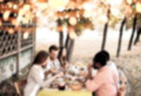 Outside Dinner_edited.jpg