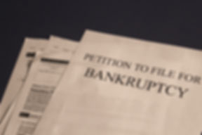 Petition%20to%20File%20for%20Bankruptcy_edited.jpg