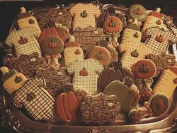 Lil' Pumpkin #lilpumpkin #pumpkinspice