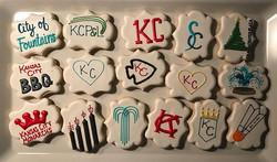 KC! #kcpl #1kc #kansascity