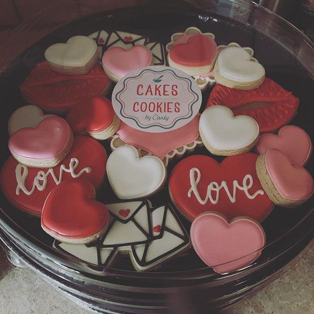 Valentine's Day 2020!