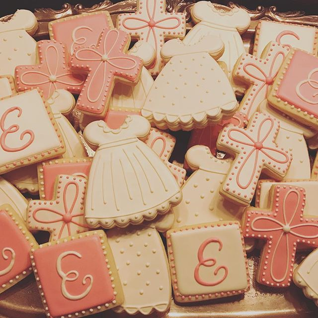 #sugarcookies