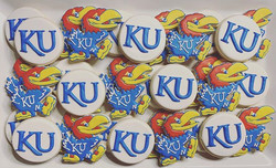 More Jayhawks! _universityofkansas _kuat