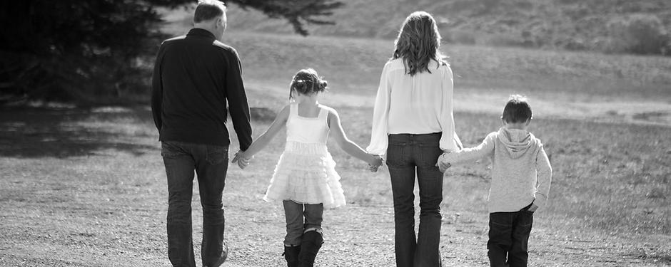 Nevada divorce cheap divorce nevada divorce papers nevada divorce papers solutioingenieria Images