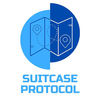 Suitcase Protocol.jpg