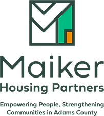 maiker-rgb-medium_vert-tagline.png