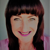 Profile Photo May 2020.jpg