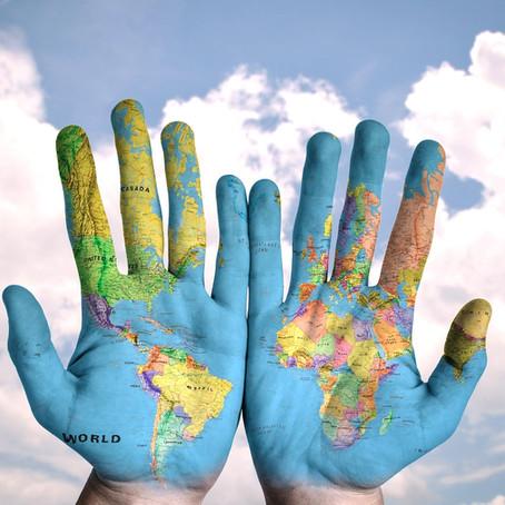 Afinal, estamos preparados para a Globalização do emprego?