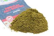 Premium Red Borneo Powder
