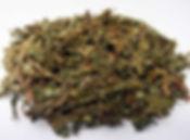 premium-kratom-leaf.jpg