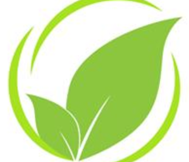 Protect Access to Safe Kratom!