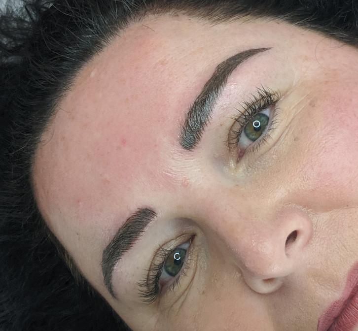 Micro-shade brows.jpg
