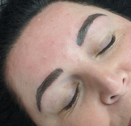 Micro-shade Eyebrows.jpg