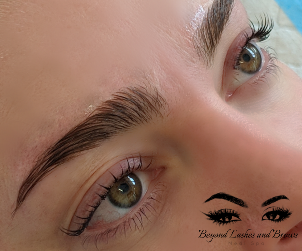 Keratin Brows Lamination and Lash Lift.p