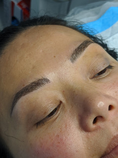Microblding on my asian client.jpg