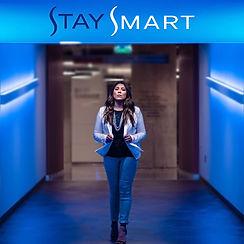 StaySmart Cover Square.jpg