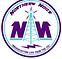 NN logo2_reco-01.png