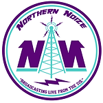 Northern Noize Logo